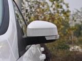 福克斯 2017款  三厢 1.6L 手动舒适型智行版_高清图5