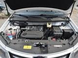 瑞虎5发动机