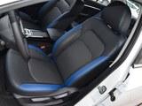 帝豪EV 2016款  三厢 EV 精英型_高清图2