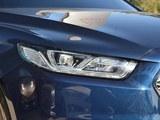 金牛座 2017款  EcoBoost 325 V6 LTD限量版_高清图3
