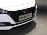2017款 悦纳RV 基本型