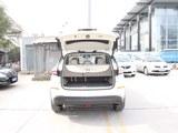 楼兰 2016款  2.5 S/C HEV XL 四驱混动尊贵版_高清图15
