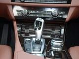2017款 宝马5系 528Li 领先型
