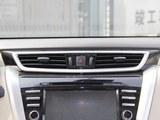 楼兰 2016款  2.5 S/C HEV XL 四驱混动尊贵版_高清图13