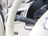 楼兰 2016款  2.5 S/C HEV XL 四驱混动尊贵版_高清图7