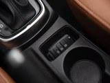 起亚K2 2017款  三厢 1.6L AT Premium_高清图34