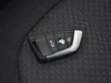 宝马2系旅行车钥匙