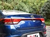 起亚K2 2017款  三厢 1.6L AT Premium_高清图14