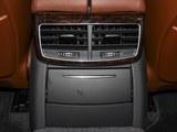 奥迪A8 2016款  A8L 45 TFSI quattro舒适型_高清图5