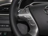 楼兰 2017款  2.5 S/C HEV XE 四驱混动尊尚版_高清图5