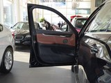 2017款 宝马X6 xDrive35i 豪华型