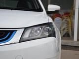 帝豪EV 2016款  三厢 EV 精英型_高清图5