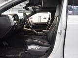 Cayenne 2016款   S E-Hybrid 3.0T_高清图1