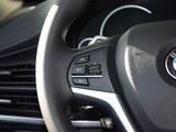 宝马X6 2017款  xDrive35i 豪华型_高清图5