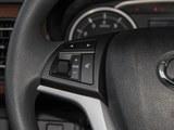 风骏6 2014款  2.0T两驱领航型4D20B_高清图5