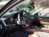 宝马X6 2017款  xDrive35i 豪华型_高清图2