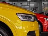 2016款 35 TFSI quattro 全时四驱风尚型-第4张图