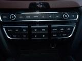 2017款 320T 两驱豪华智联版-第15张图