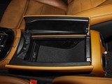奔驰E级 2017款  E 200 L 运动型 4MATIC_高清图4