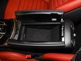 奔驰C级(进口) 2017款  C 200 4MATIC 轿跑版_高清图4