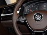 辉昂 2016款  480 V6 四驱至尊版_高清图3