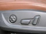 奥迪A4L 2017款  45 TFSI quattro 运动型_高清图5