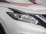 楼兰 2017款  2.5 S/C HEV XE 四驱混动尊尚版_高清图2