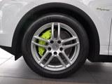 Cayenne新能源车轮