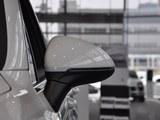 Cayenne 2016款   S E-Hybrid 3.0T_高清图5
