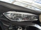 宝马X6 2017款  xDrive35i 豪华型_高清图3