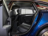 2016款 Sportback 45 TFSI-第12张图