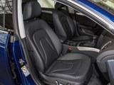 2016款 Sportback 45 TFSI-第9张图