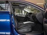 2016款 Sportback 45 TFSI-第8张图