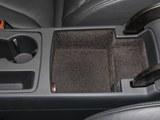 2016款 Sportback 45 TFSI-第4张图