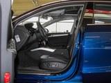 2016款 Sportback 45 TFSI-第1张图