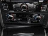 2016款 Sportback 45 TFSI-第16张图