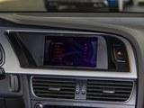 2016款 Sportback 45 TFSI-第14张图