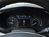 2016缓 凯迪拉克XT5 28T 四驱领先型