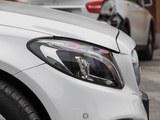 奔驰C级 2017款  C 200 运动版 4MATIC_高清图4
