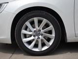 沃尔沃V60车轮