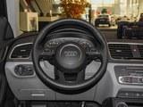 奥迪Q3 2016款  35 TFSI quattro 全时四驱风尚型_高清图4