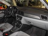 2016款 35 TFSI quattro 全时四驱风尚型-第3张图