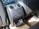 2017款 GLC 200 4MATIC 轿跑SUV-第3张图