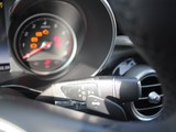 2017款 GLC 200 4MATIC 轿跑SUV-第7张图