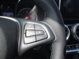 2017款 GLC 200 4MATIC 轿跑SUV-第5张图