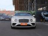 欧陆 2014款  4.0T GT V8 S 尊贵版_高清图2
