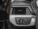 奥迪A4(进口) 2017款  45 TFSI allroad quattro 时尚型_高清图32