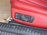 欧陆 2014款  4.0T GT V8 S 尊贵版_高清图4
