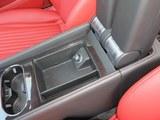 欧陆 2014款  4.0T GT V8 S 尊贵版_高清图3