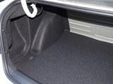 捷达 2017款  1.5L 手动舒适型_高清图31